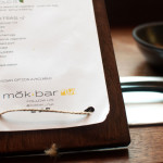 Mok-Bar-Menu