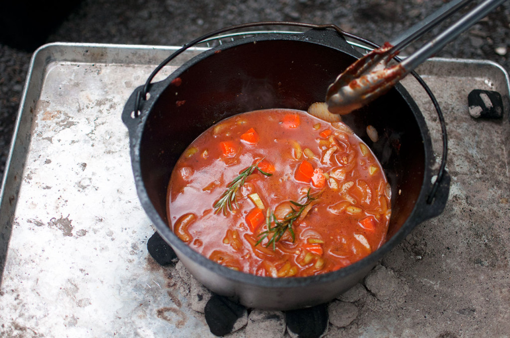 Cast-Iron-Stew