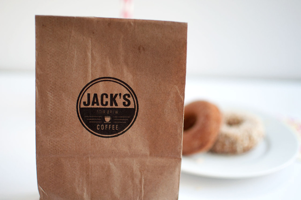 Jacks-Donut-Bag