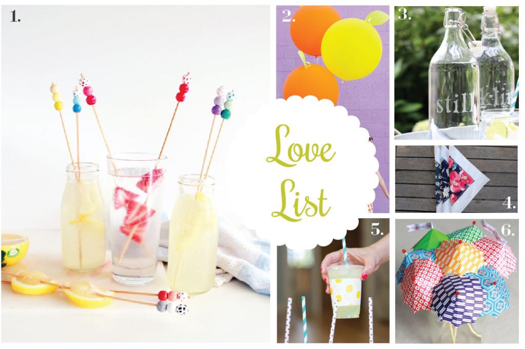 Love-List-7.16.14