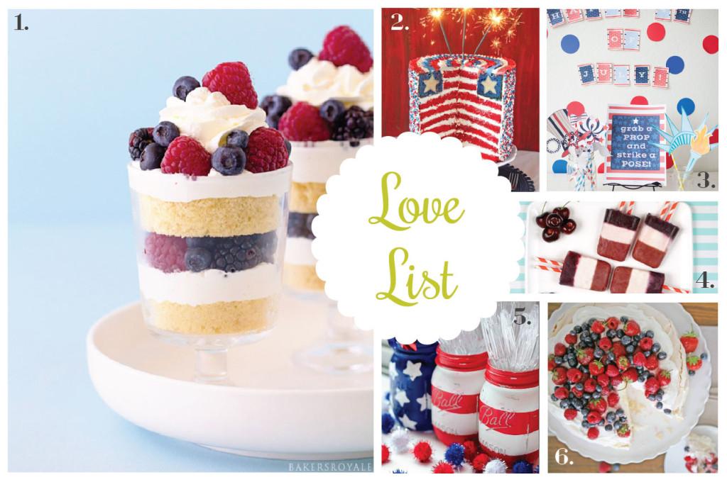 Love-List-7.2.14