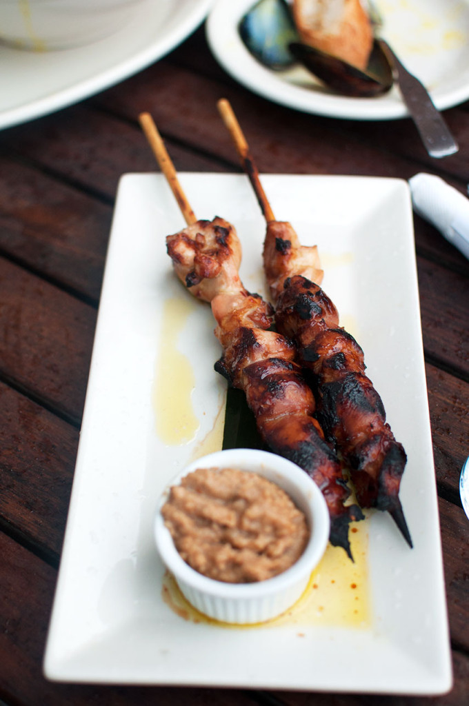 Nelson-Blue-Chicken-Skewers-1