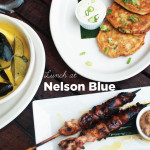 Nelson-Blue-Lunch
