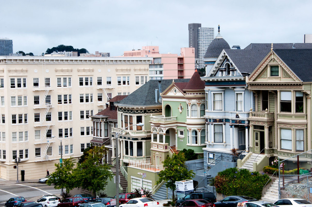 Alamo-Square-Painted-Houses