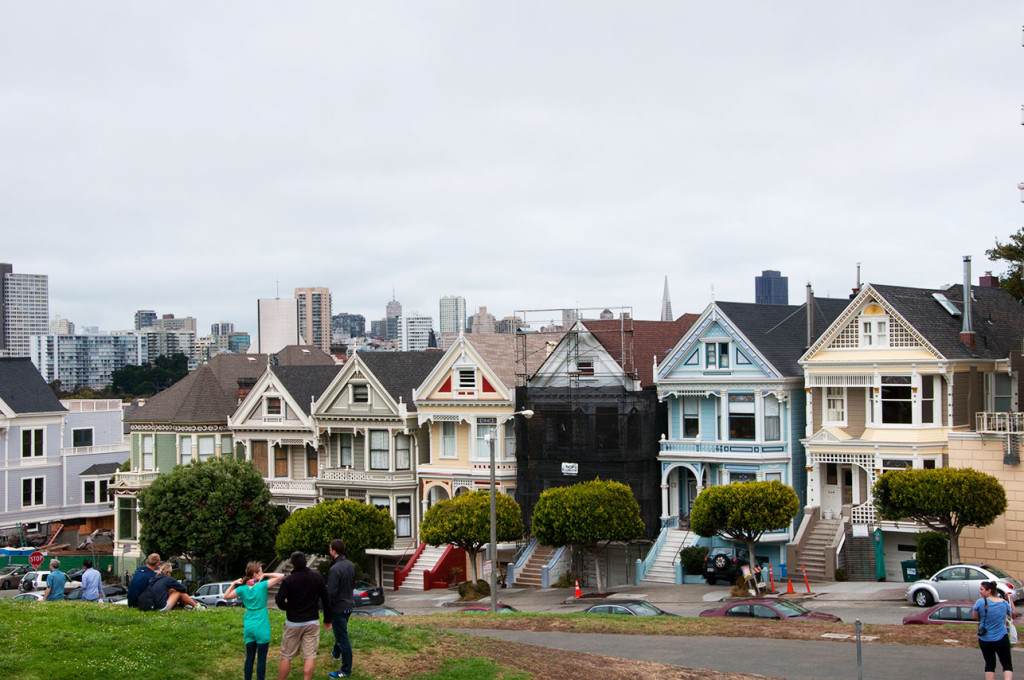 Alamo-Square-Painted-Ladies-1