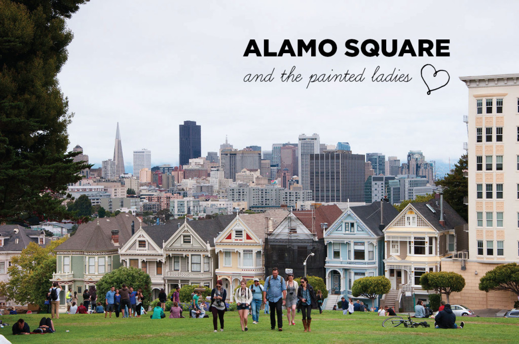 Alamo-Square-and-the-Painted-Ladies