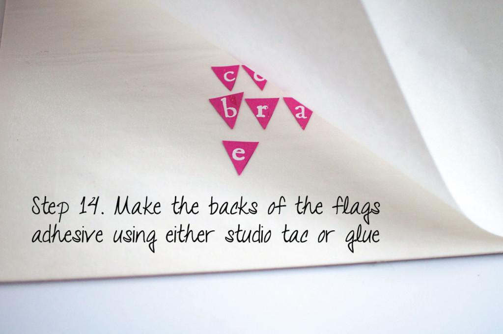 Cake-Flag-Step-14