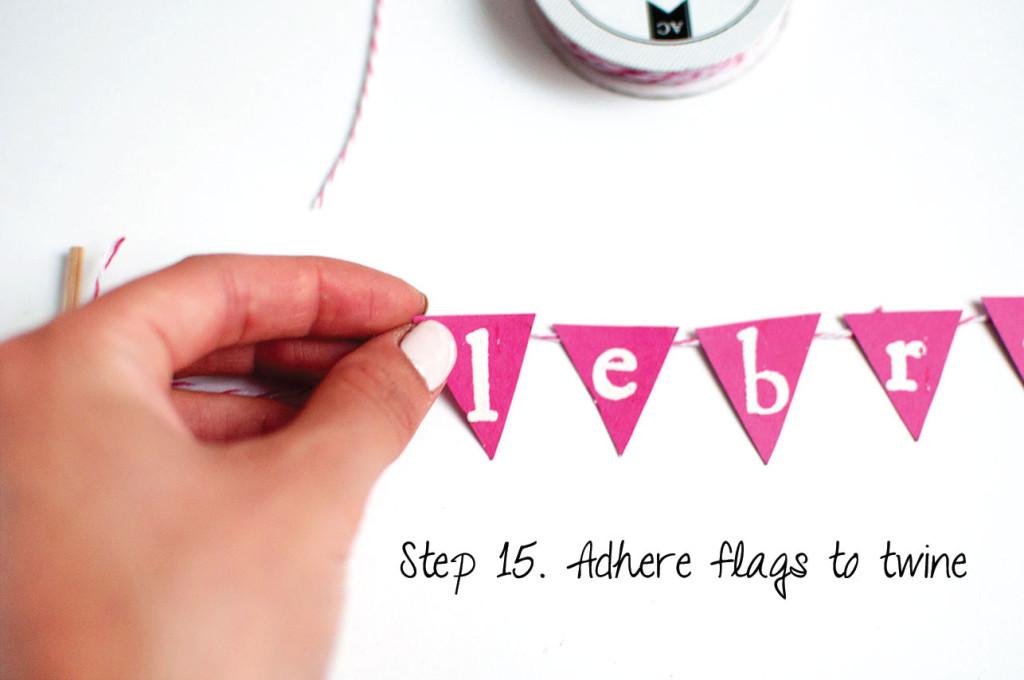Cake-Flag-Step-15