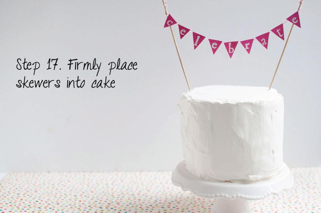 Cake-Flag-Step-17