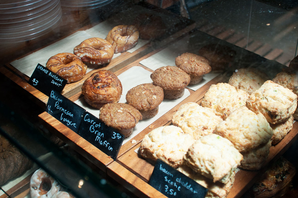 Four-Barrel-Bakery-Case