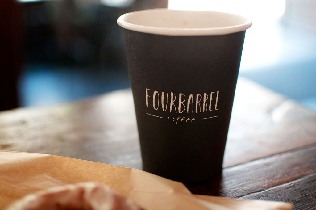 Four-Barrel-Coffee