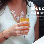 Marketa-Brunch
