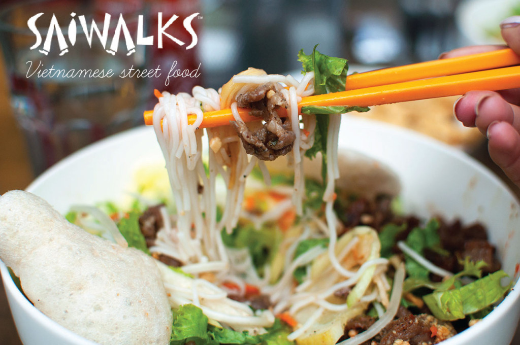 Saiwalks-Vietnamese-Street-Food