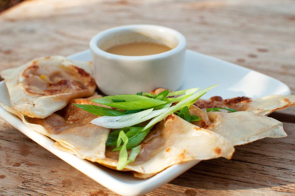 Samovar-Squash-Dumplings-1