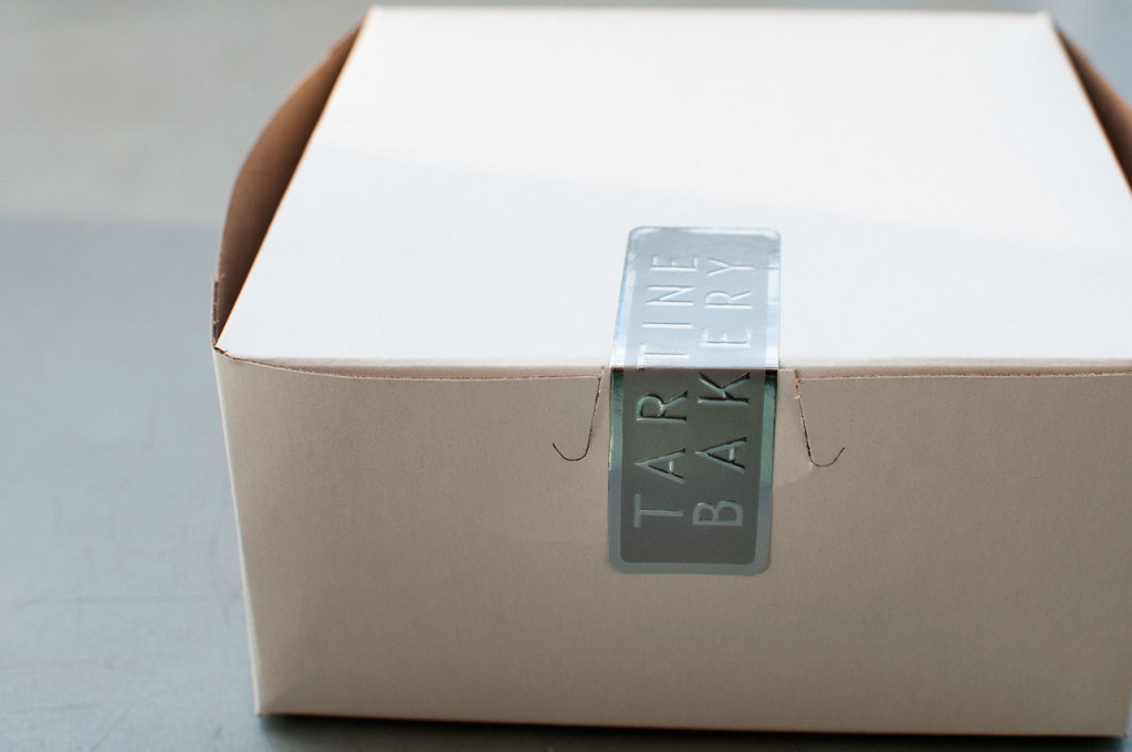 Tartine-Bakery-Box-1