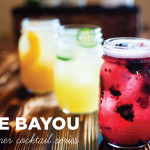 The-Bayou-Summer-Cocktail-Making-Series