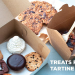 Trip-to-Tartine