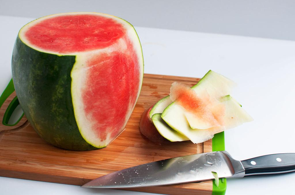 Watermelon-Cake-2