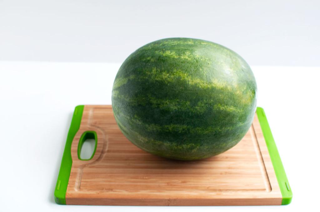 Watermelon-Cake-4
