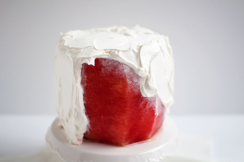 Watermelon-Cake-Frosted-1