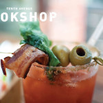Cookshop-NY-Brunch