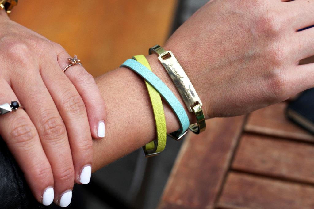 Good-Vibes-Bracelet-2