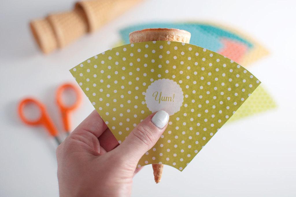 Ice-Cream-Cone-Pistachio-Wrap-3