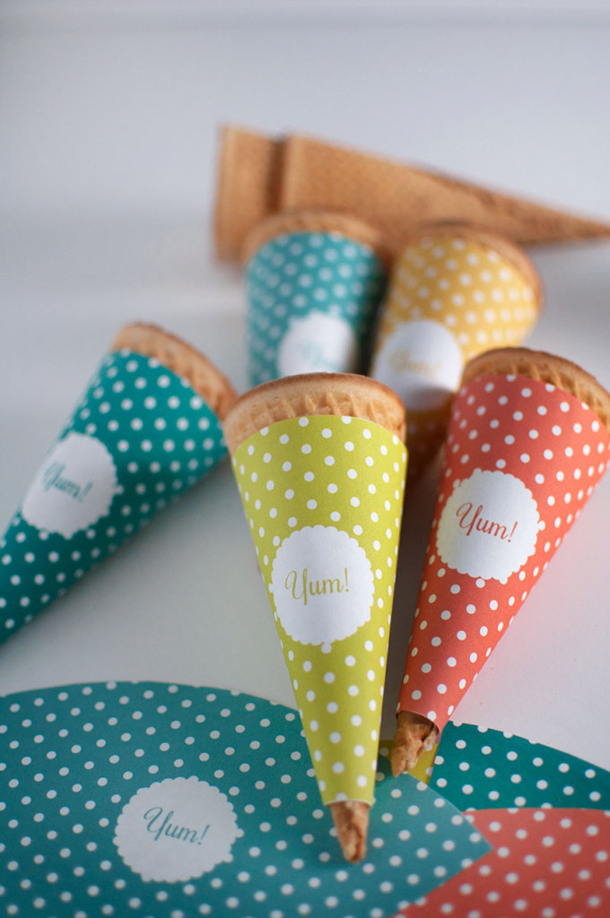 Ice-Cream-Cone-Wrapped-4