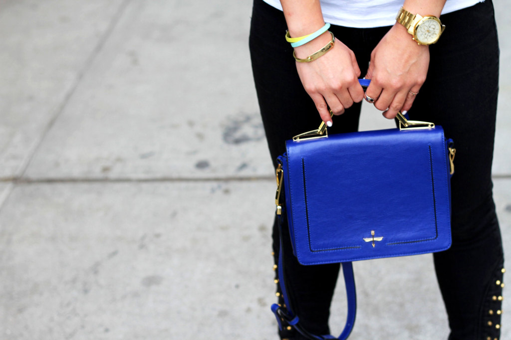Purse-and-Bracelets