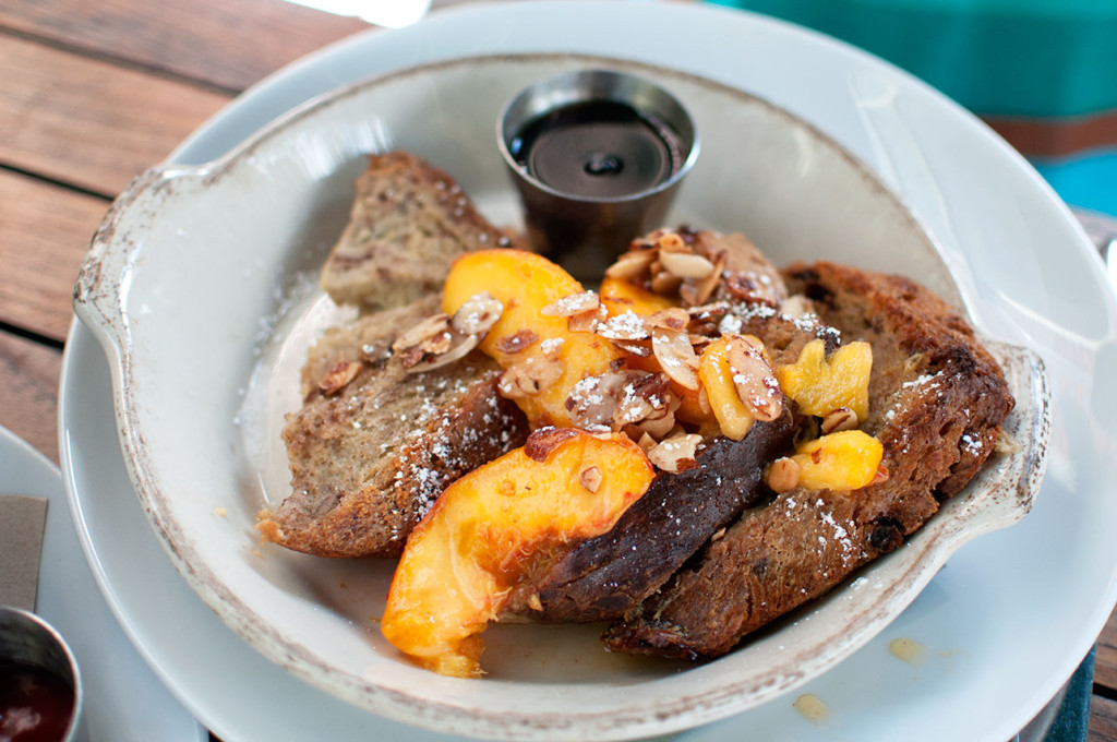 Raisin-Walnut-French-Toast