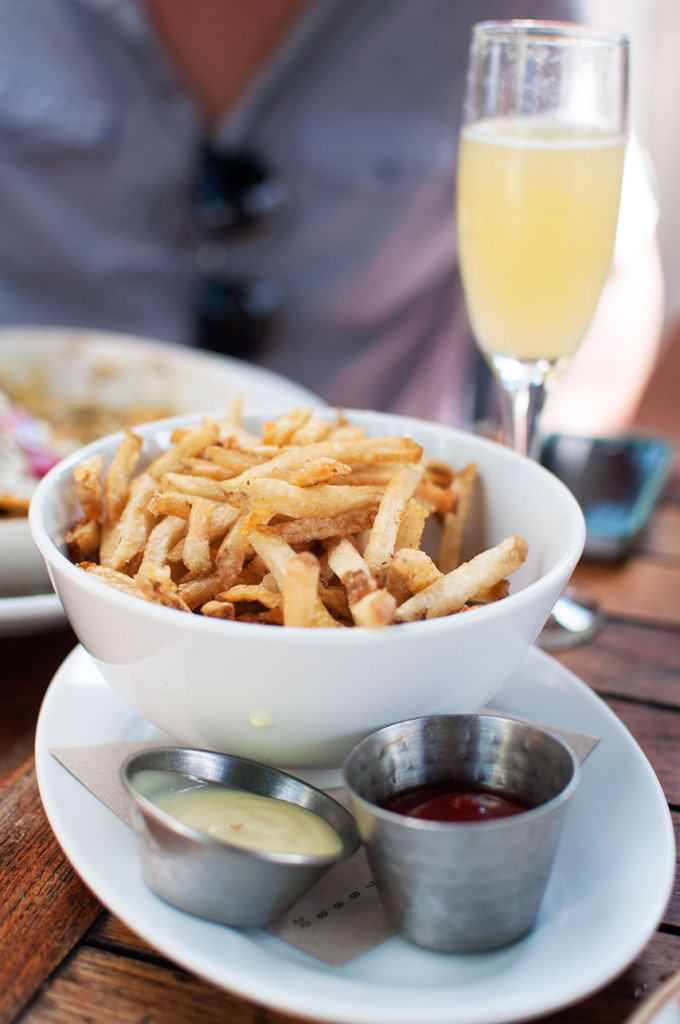 Spiced-French-Fries