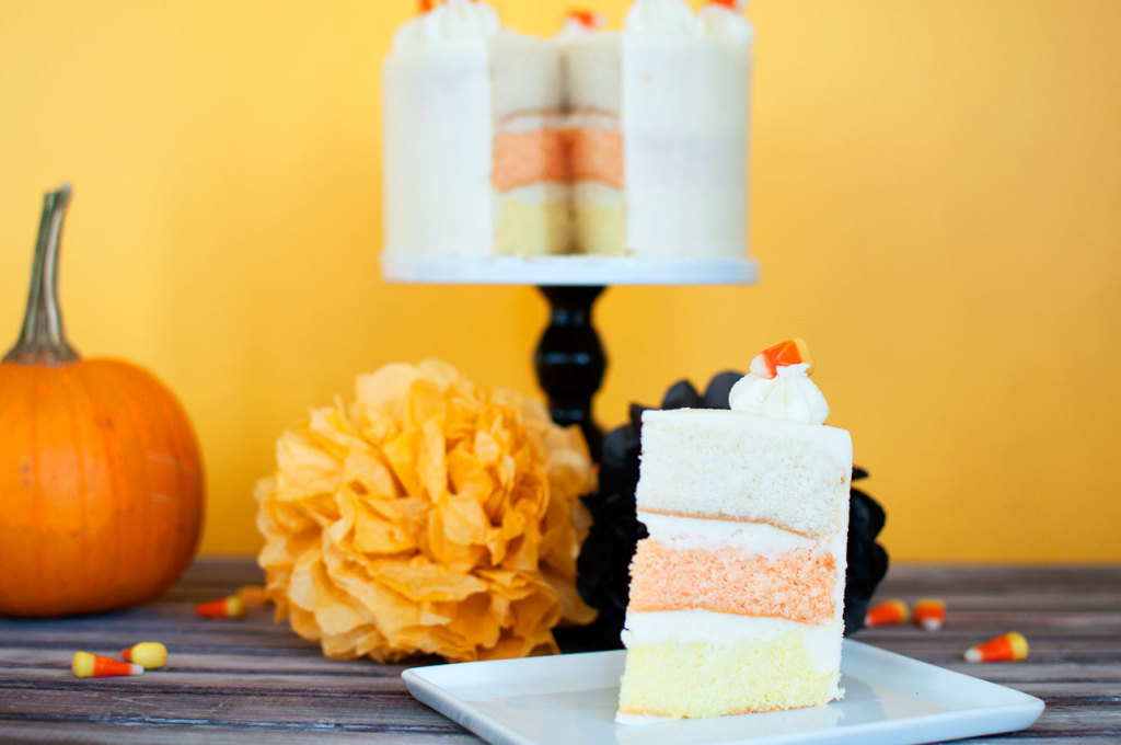 Candy-Bash-Candy-Corn-Cake