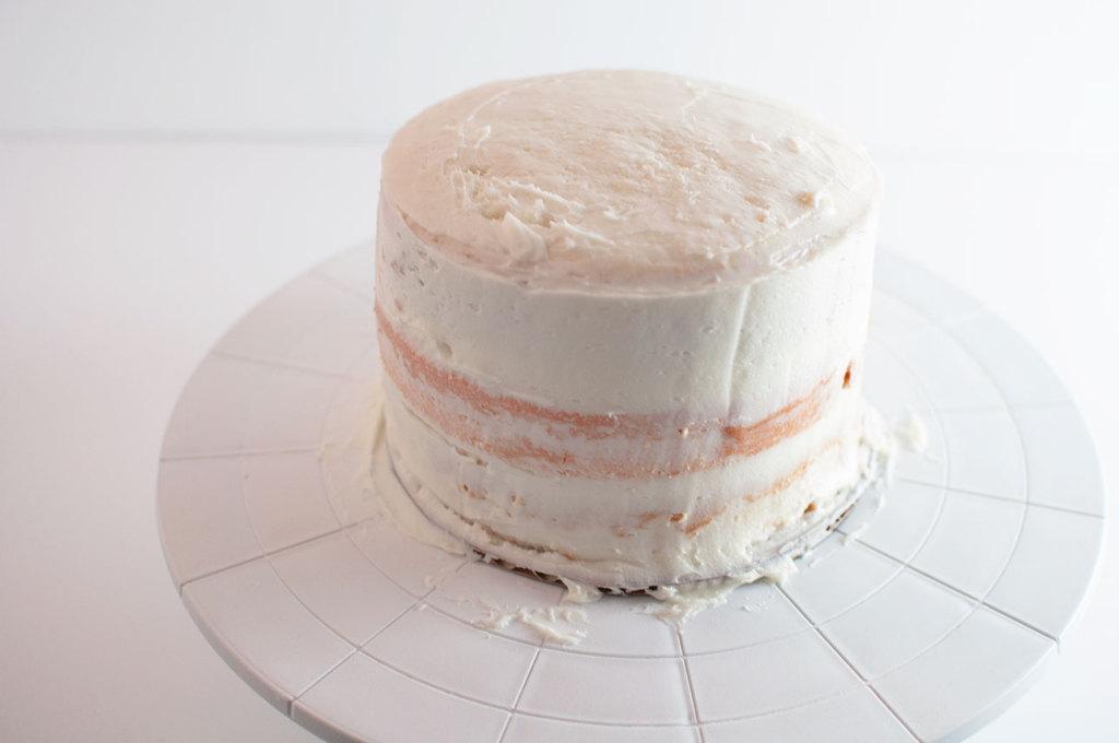 Candy-Corn-Cake-4
