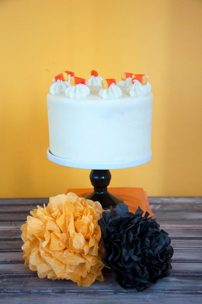 Candy-Corn-Cake
