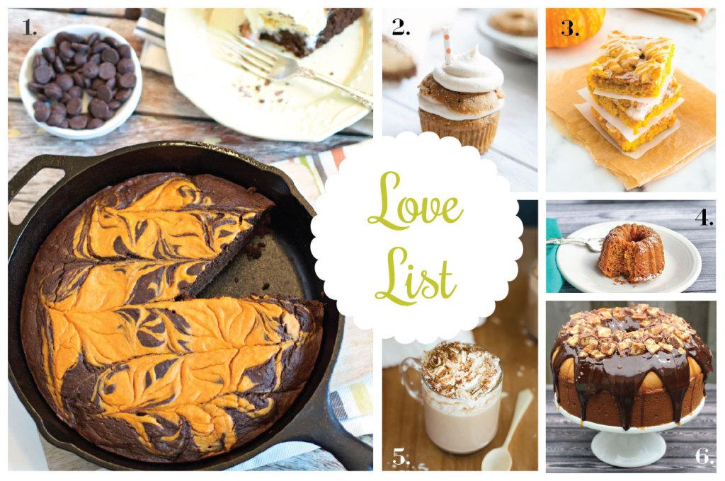 Love-List-10.8.14