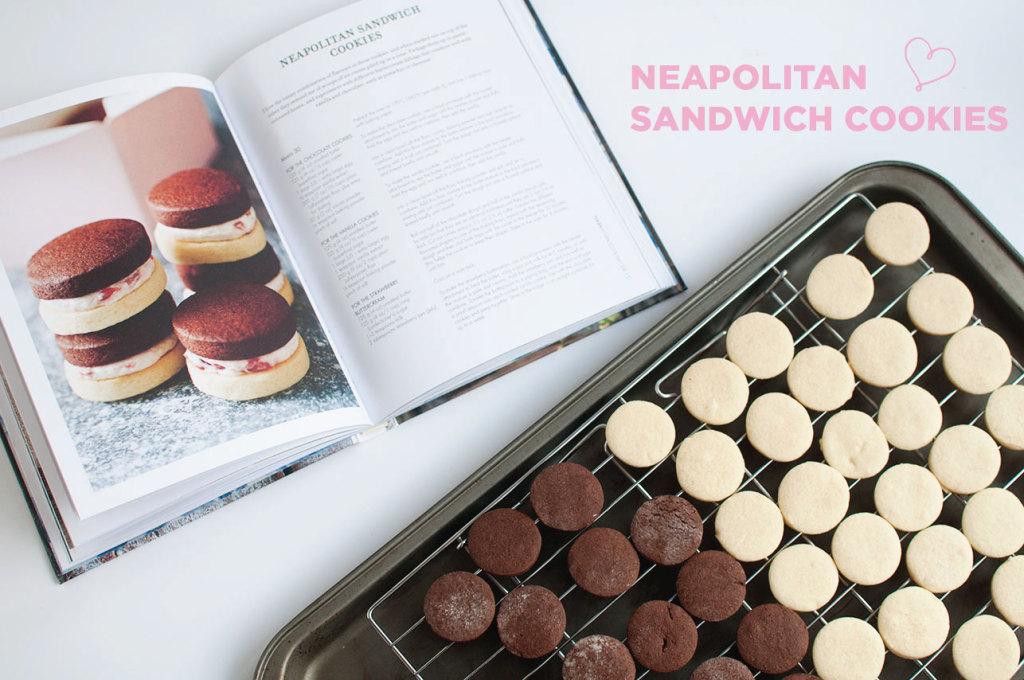 Neapolitan-Sandwich-Cookies-
