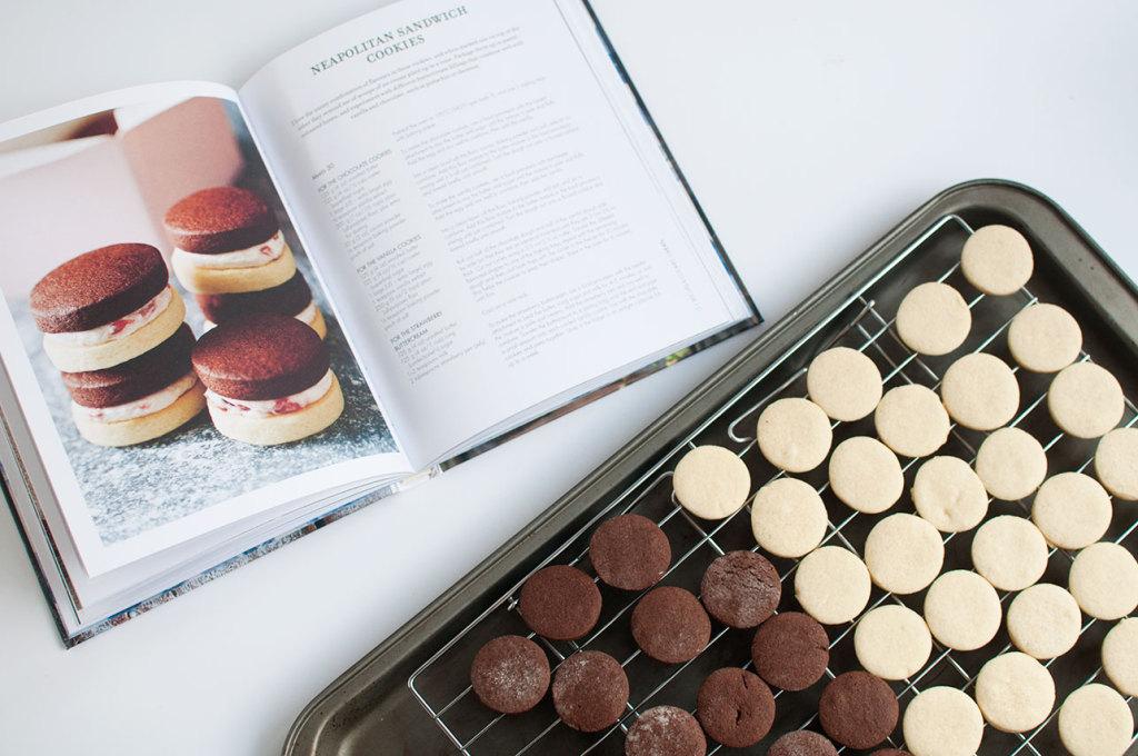 Neopolitan-Sandwich-Cookies-10