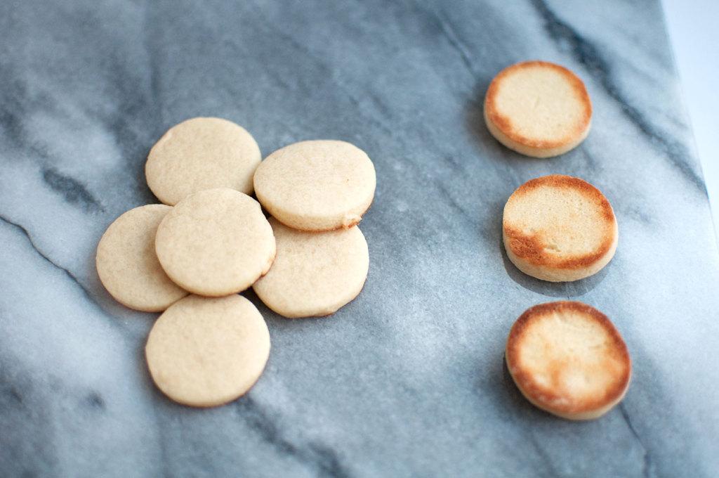Neopolitan-Sandwich-Cookies-8