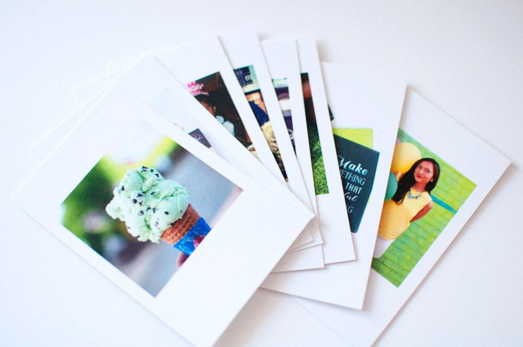 Polaroids-1