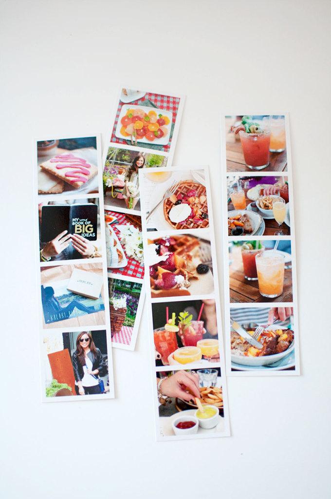 Print-Strip-1