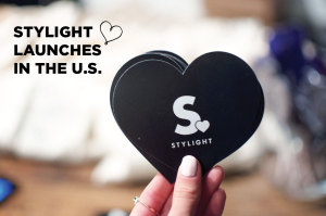 Stylight Launches in the US