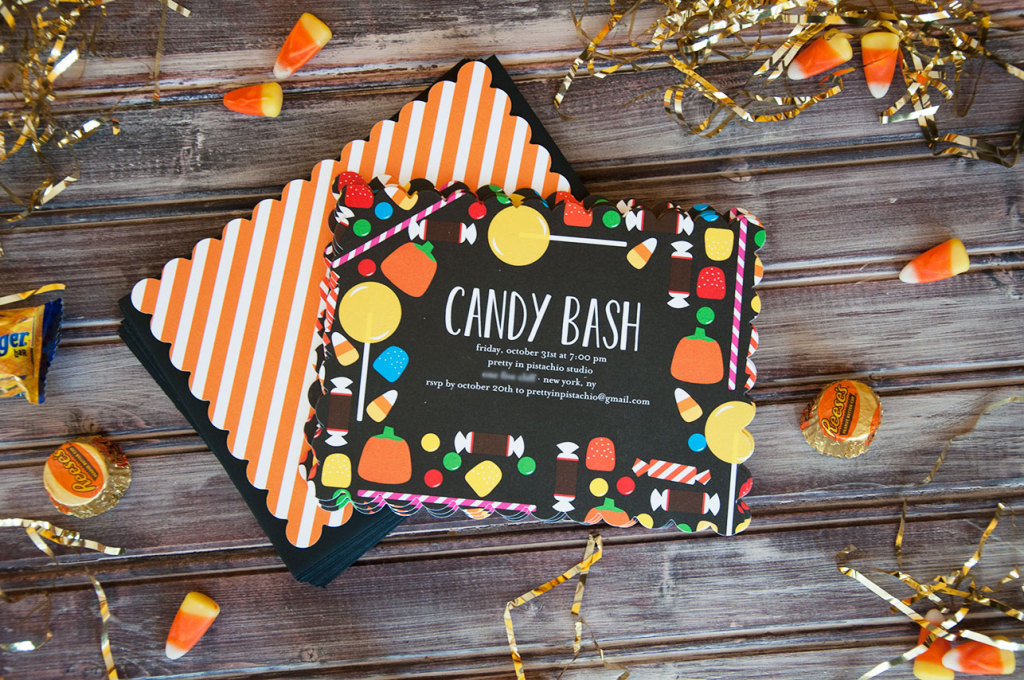 Tiny-Prints-Candy-Bash-Invite-1