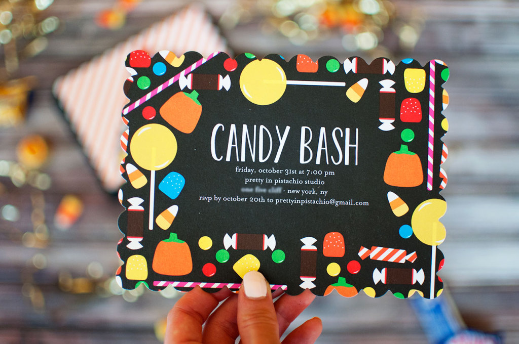 Tiny-Prints-Candy-Bash-Invite