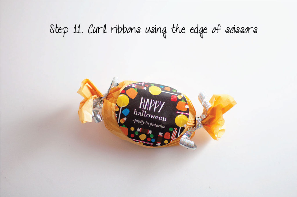 Treat-Bag-Tutorial-11