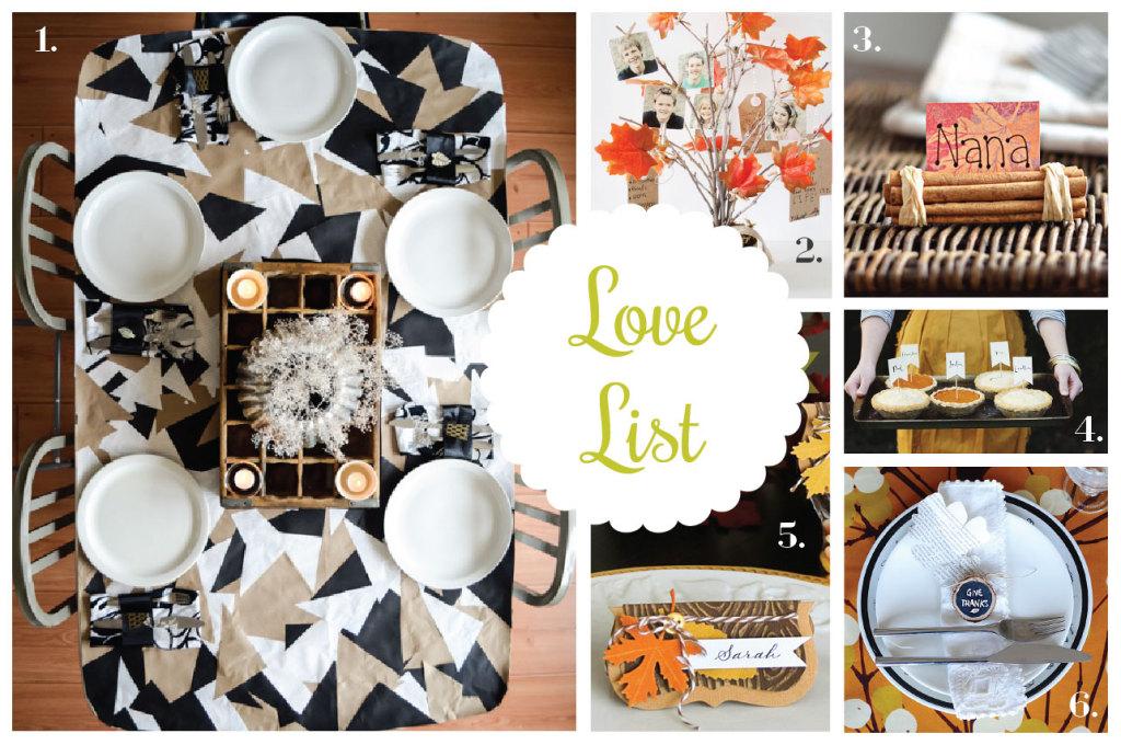 Love-List-11.19.14