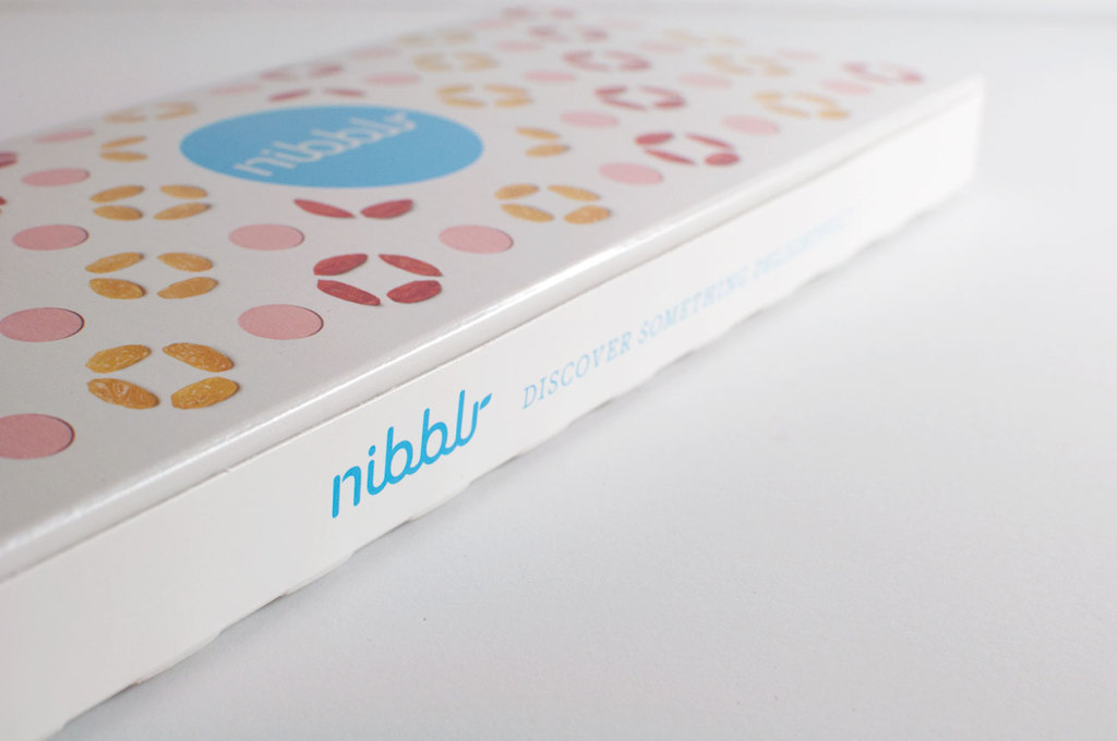 Nibblr-Snacks-7