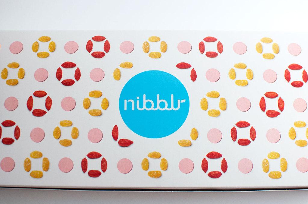 Nibblr-Snacks-8