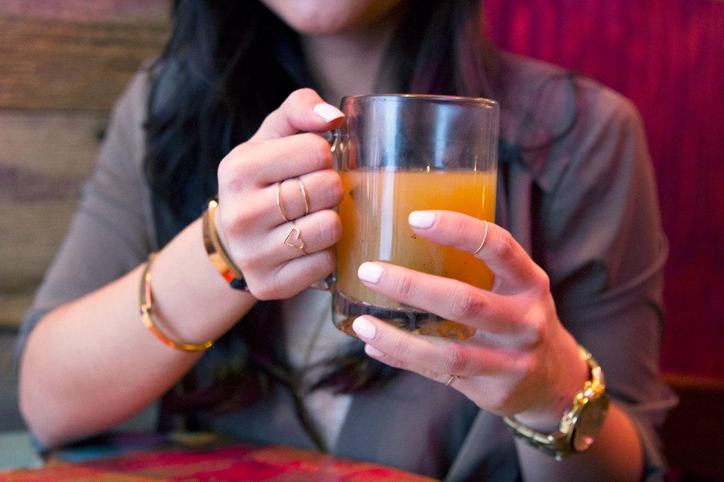 Fresh-Tangerine-Rings-3