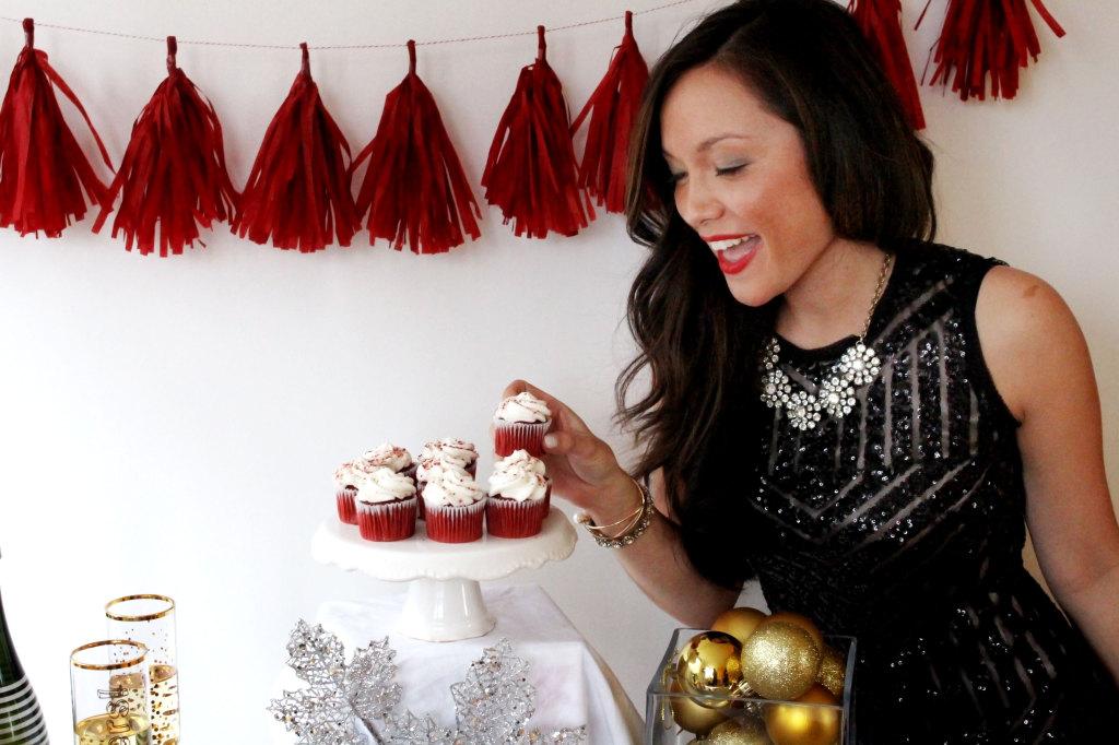 Justine-Dungo-Holiday-Celebration-22