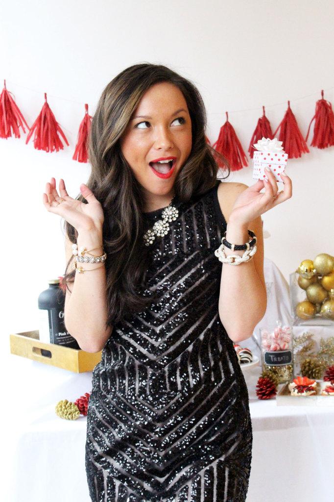 Justine-Dungo-Holiday-Celebration-Black-Dress-18